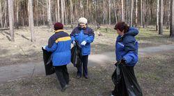 В Минске пьяниц и бомжей будут привлекать к общественным работам бесплатно