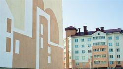 Неприватизированную недвижимость в Беларуси будут сдавать в аренду
