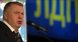 Жириновский вновь нелицеприятно отозвался о Януковиче