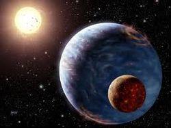 Астрономы дали ответ, где находится внеземная жизнь