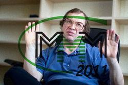 Журналисты выявили в Москве всего один работающий офис МММ-2011