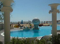 Болгарские курорты