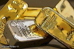 Инвесторам: будет ли золото и серебро расти в цене?