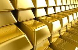 Золотовалютный резерв НБУ сократился на 23 процента за 2012 год