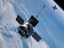 НАСА заявило о переименовании зондов-близнецов RBSP