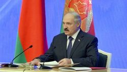 Бизнесменам Беларуси власти дали отсрочку до 1 ноября