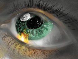 Шеффилдские ученые помогут миллионам людей восстановить зрение