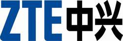 Мощный процессор АТОМ с частотой в 2 ГГц лёг в основу смартфона от ZTE