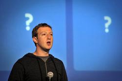 Социальной сети Facebook предлагают стать платной