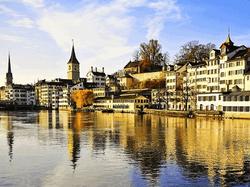 ТОП-5 самых дорогих городов мира по стоимости недвижимости