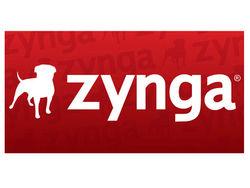 Уолл-Стрит довольна результатами Zynga