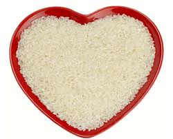 ФАО: прогноз урожая риса в Индии снижен