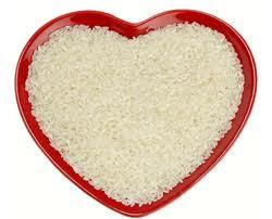 Рынок риса: объемы поставок из Вьетнама сокращены