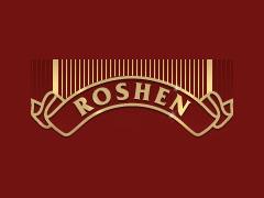 Казахстан требует у Роспотребнадзора уточнить претензии к Roshen