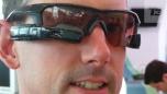 Recon Jet – альтернатива Google Glass – поступит в продажу в этом месяце
