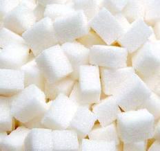 Рынок сахара: в Украине произвели более 15 тыс тонн