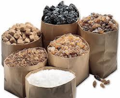 Сахар будет дешеветь