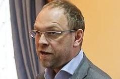 «Почему не Гондурас?» – Власенко опровергает «побег» из Украины