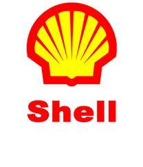 Украинский институт нетрадиционного газа поддержит компания Shell
