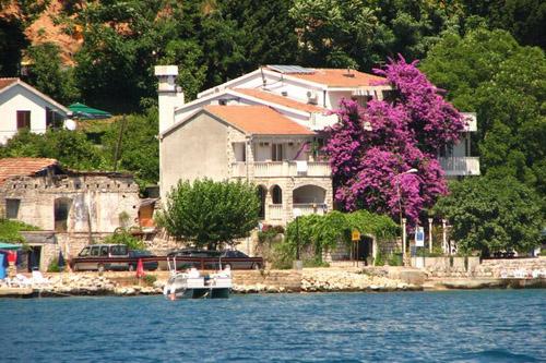 Недорогие дома в черногории купить недорого у моря