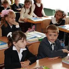 Что ждет школьников Беларуси в неделю финграмотности?