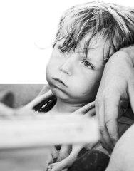 """Развитие синдрома """"детей-стариков"""" можно подавить – медики"""
