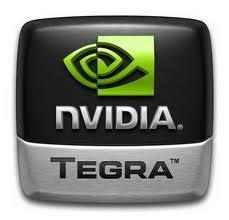 NVIDIA представила систему-на-чипе Tegra 4
