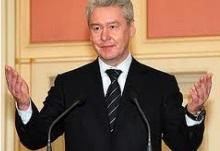 Собянин высказал, что думает о строительстве мечетей и мигрантах