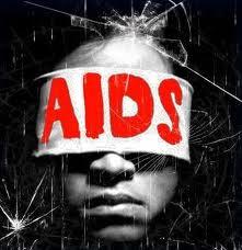 АНТИСПИД: Впервые в Украине зафиксировано замедление эпидемии ВИЧ
