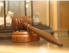 В Крыму вынесен приговор офицеру – торговал государственной тайной