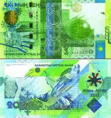 Курс австралийского доллара к тенге