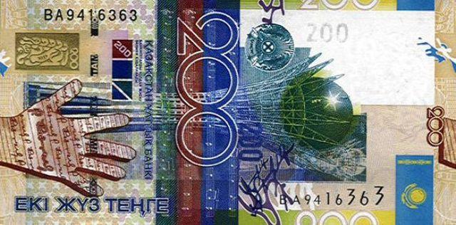 Курс новозеландского доллара на сегодня