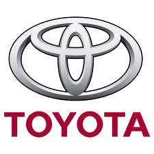 Toyota вновь отзывает свои автомобили