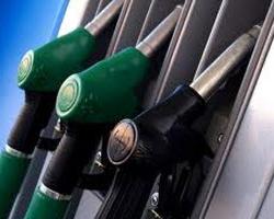 Минфин Беларуси хочет пополнить бюджет повышенными акцизами на топливо