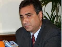 Леонидос Цанис
