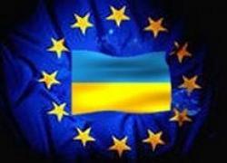 Украинцы рвутся в Европу