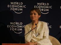 Что ждет Гульнару Каримову после лишения ее дипнеприкосновенности