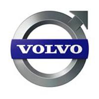 В Volvo будут выпускать «безаварийные» автомобили