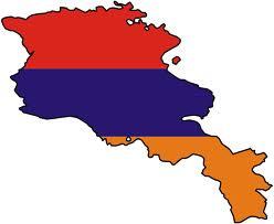 Судьба президентских выборов в Армении решится послезавтра