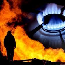 Взрыв газа в Минске: 2 человека убиты - уроки, причины
