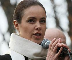 Королевская  Наталья