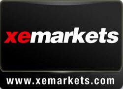 Доллар упал на фоне ожидания выступления Бернанке