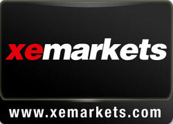 Распродажа йены помогла восстановлению доллара