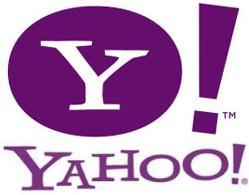 В активах Yahoo! ещё один стартап