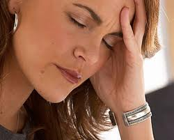 Генетики: первопричина 5 психических заболеваний – одна