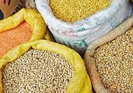 Рынок зерна: Украина может обогнать Россию по экспорту