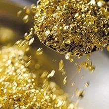 Российский экспорт золота в 2011 г. вырос на 6,7 проц.