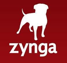 Неудачный прогноз обрушил акции Zynga