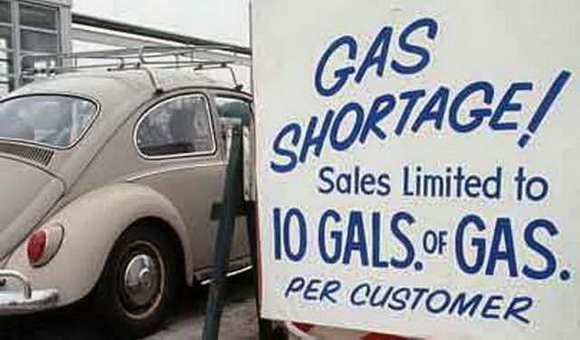 Картинки по запросу энергетический кризис 73
