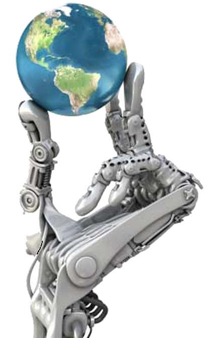 Роботы форекс для высокочастотного трейдинга
